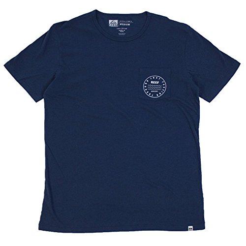 reef-mens-radio-tee-t-shirt-indigo-x-large