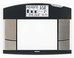 Impédancemètre EKS XXO 9803