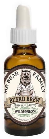 huile-barbe-mr-bear-family-wilderness