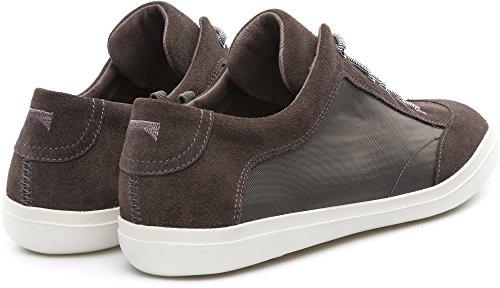 Sneaker Camper Peu Grau Herren Slastic t66q7r
