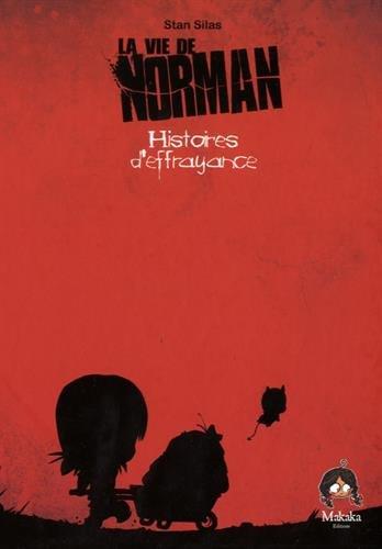 La vie de Norman T04