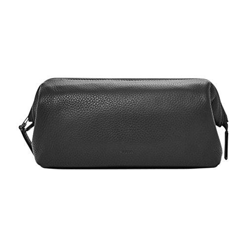 Fossil MLG0422001 Die Tasche