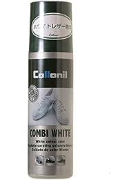 COLLONIL, 7090 0001 000, limpiador, tamaño os, Multicolor/transparente
