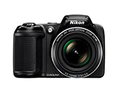 by Nikon (283)  7 used & newfrom£129.99
