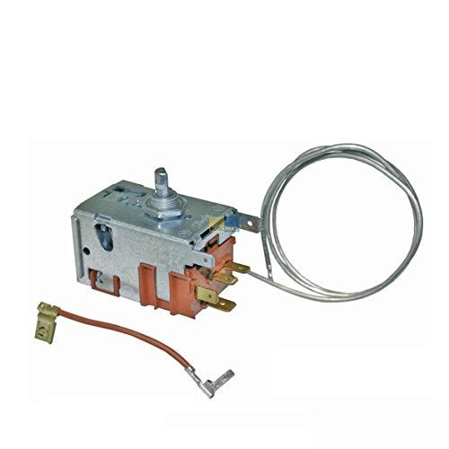 Thermostat Kühlschrank Gefrierschrank Bosch Siemens 167231 Danfoss 077B6510