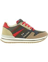Zapatos de Niño DISNEY S17764Z 060 BLU Talla 29