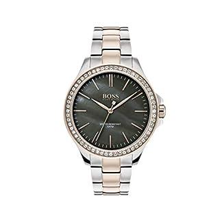 Hugo Boss Reloj de Pulsera 1502452