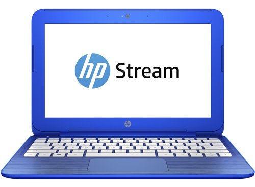 hp-stream-11-r000ns-portatil-de-116-hd-intel-celeron-n3050-2-gb-de-ram-disco-de-32-gb-emmc-100-gb-on