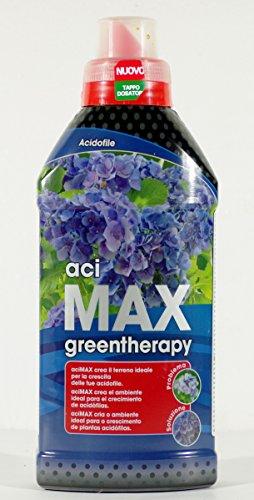 acimax-greentherapy-conf-da-500-grammi