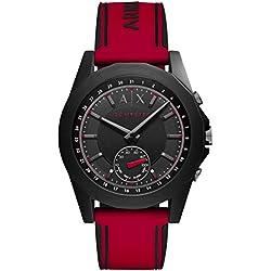 Reloj Armani Exchange para Hombre AXT1005