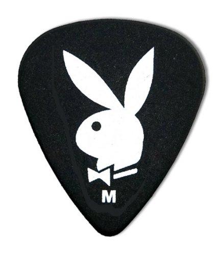 puas-para-guitarra-presentadas-steve-clayton-playboy-12-unidades