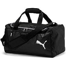65f2154a0ab87 Suchergebnis auf Amazon.de für  puma kinder sporttasche schwarz
