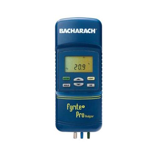 Bacharach 0024–3048Pumpe Ersatz-Preiswert