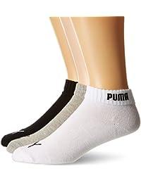 Puma Promotion - Chaussettes de sport (Lot de 6) - Homme