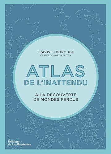 Atlas de l'inattendu
