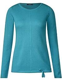 c4f2bb9286ef Suchergebnis auf Amazon.de für  Sweatshirt 100 Baumwolle - Pullover ...