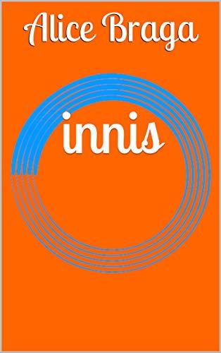 innis (Scots Gaelic Edition)