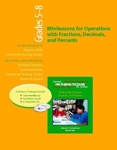 ymaw-minilessons-for-operations-with-fractions-decimals-and-percents-grades-5-8-resource-package-you