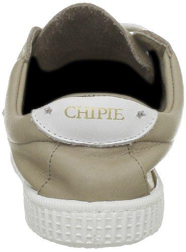 Chipie Saville, Baskets mode femmes Beige (Beige 11)