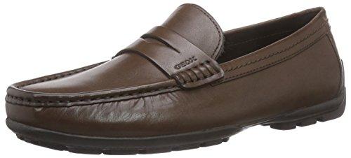 geox-u-winter-monet-2fit-mens-mocassins-brown-light-brown-8-uk-42-eu