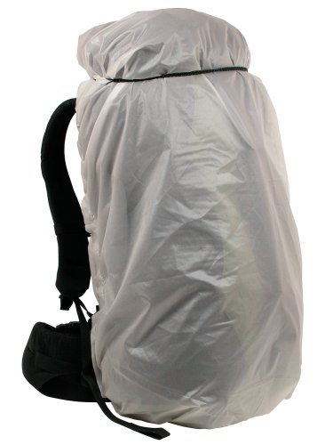 granite-gear-cloud-cover-pack-fly-extra-small-regular