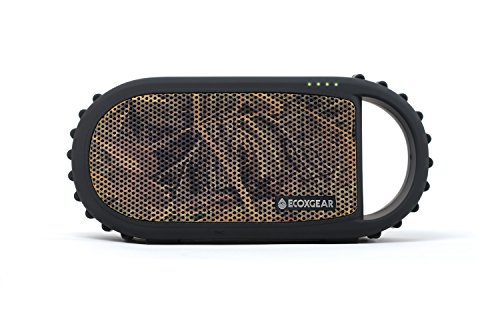 ecocarbon-camo-floating-bluetooth