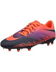 Nike Herren 749896-845 Fußballschuhe