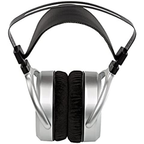 HiFiMAN he400s Over Ear Full-size Planar magnetica
