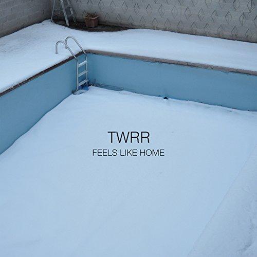 Feels Like Home (D.L.I.D Remix)