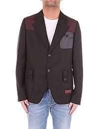 6c633512824b Amazon.it  Prada - Giacche e cappotti   Uomo  Abbigliamento
