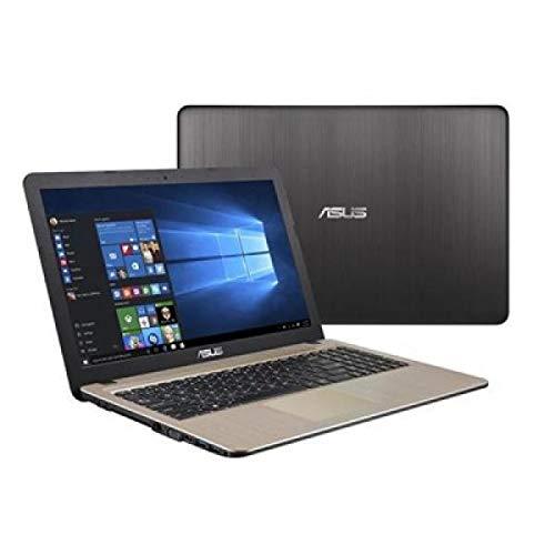 ASUS Notebook VIVOBOOK A540UA-GQ1483T