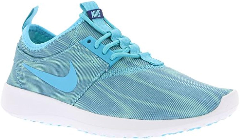 Nike Donna Wmns Juvenate Print Scarpe Sportive | Pacchetti Pacchetti Pacchetti Alla Moda E Attraente  | Gentiluomo/Signora Scarpa  cd9154