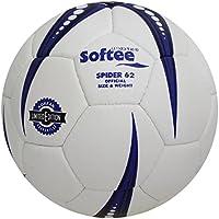 Ballon Futsal Softee Spider 62Limited Edition