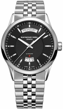 raymond-weil-2720-st-20021-reloj-para-hombres