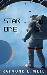Star One (English Edition)