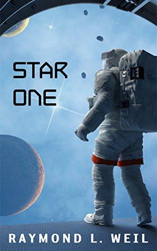 star-one
