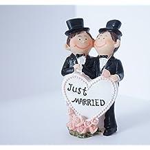 Suchergebnis Auf Amazon De Fur Schwule Hochzeit Kostenlose