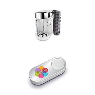 Bosch-TAS7004-Tassimo-CADDY-Multi-Getrnke-Automat-1300-W-groe-Getrnkevielfalt-Kapselhalter-12-L-Wassertank-majestic-wei