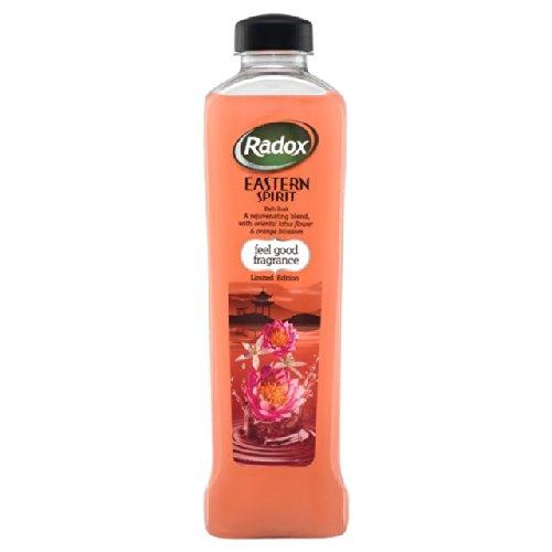 radox-bath-limited-edition-eastern-spirit-500ml