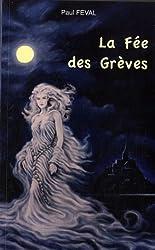FEE DES GREVES
