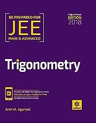 Trigonometry for JEE Main & Advanced