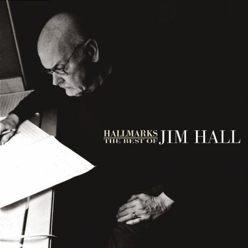 hallmarks-best-of-jim-hall-1971-01