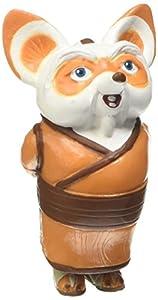 Kung Fu Panda - Figura Maestro (Comansi 999159)
