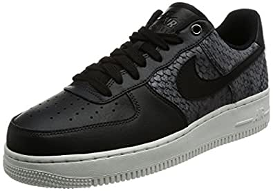 nike air force 1 07 lv8 herren durchg ngies plateau. Black Bedroom Furniture Sets. Home Design Ideas