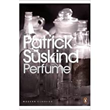 [(Perfume)] [ By (author) Patrick Süskind ] [December, 2010]