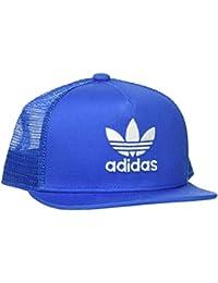 Amazon.it  Cappellino Adidas - Bambini e ragazzi  Abbigliamento 420ebf4f6fd0