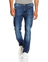 DIESEL Hommes Pantalon THANAZ 0RJ06 L.32