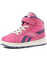 Suchergebnis auf für: Reebok Schnalle Schuhe