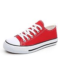 Sale 6 Colors Summer Canvas Shoes Women/Men Unisex Canvas Shoes