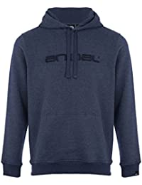 ANIMAL Men's Luna Hoody Hooded Top